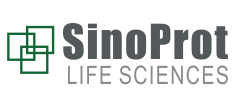 Sinoprot Life Sciences